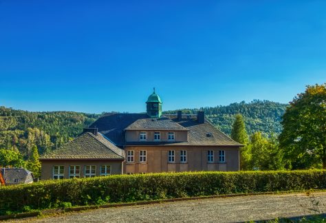 HDR_Schule-2-Bearbeitet